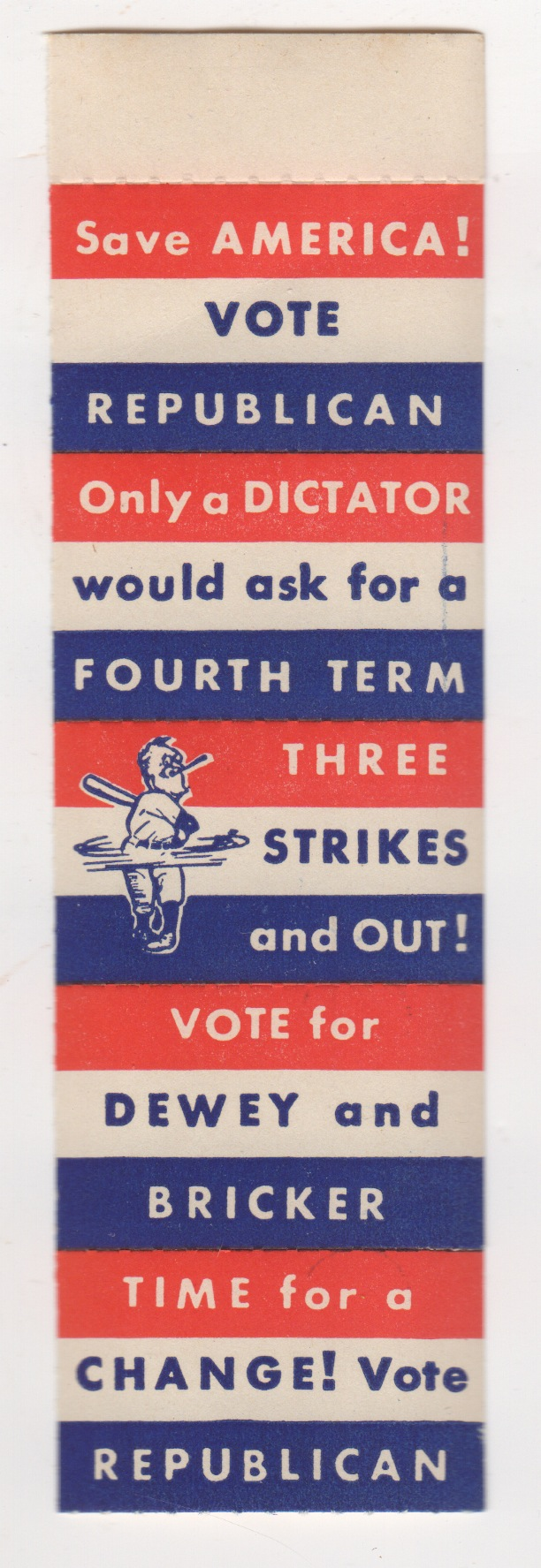 STICKER-pres1944 DEWEY BRICKER 1.jpeg