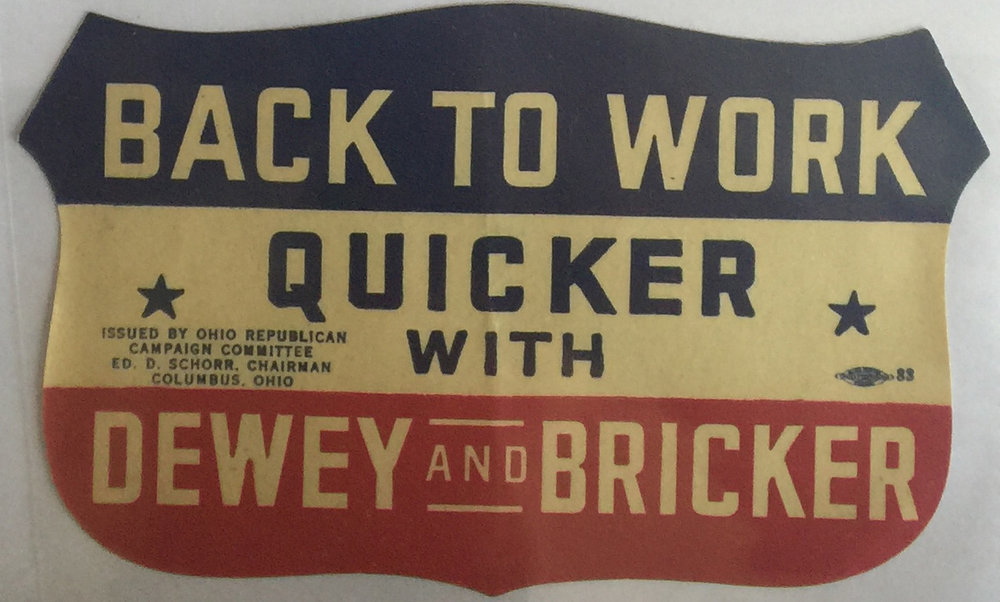 STICKER-pres1944 DEWEY BRICKER 3.jpg