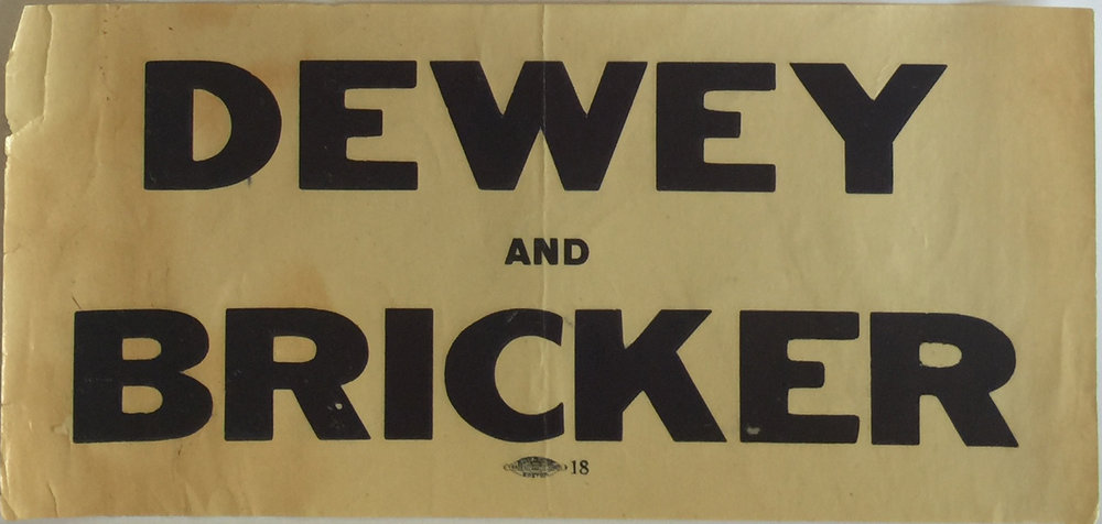 STICKER-pres1944 DEWEY BRICKER 6.jpg