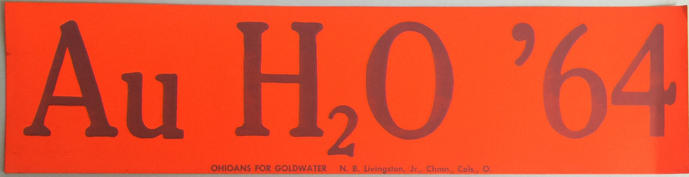 STICKER-pres1964 GOLDWATER.jpg