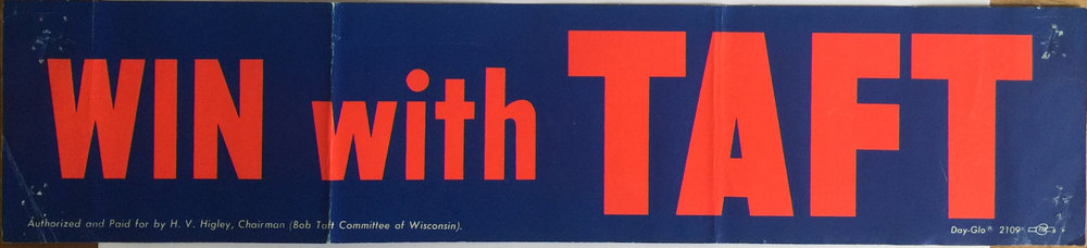 STICKER-pres1952 TAFT 5.jpg