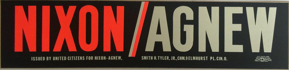 STICKER-pres1968 NIXON 2.jpg