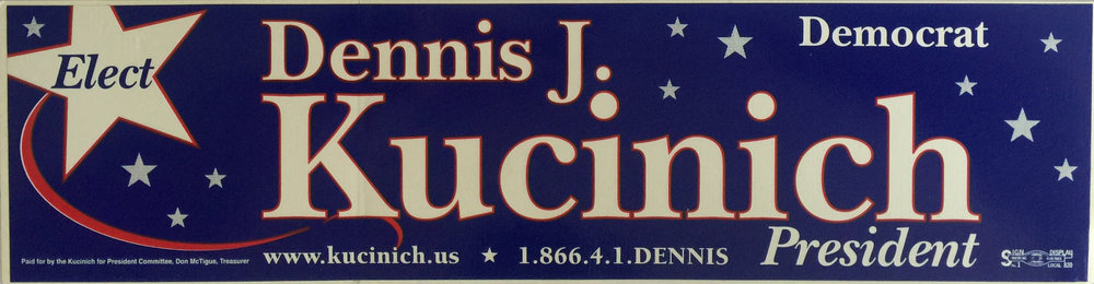 STICKER-pres2008 KUCINICH.jpg