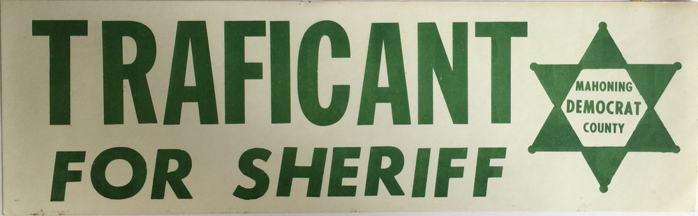 Sticker-sheriff TRAFICANT 3.jpg