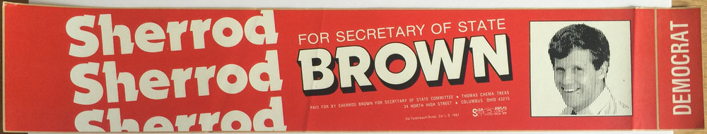 STICKER-sos BROWN.jpg