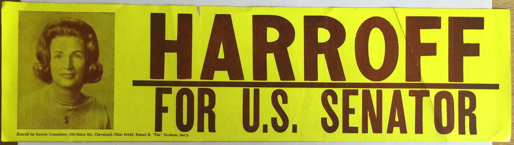 STICKER-uss HARROFF.jpg