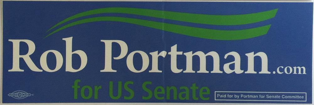 STICKER-uss PORTMAN 2010 1.jpg