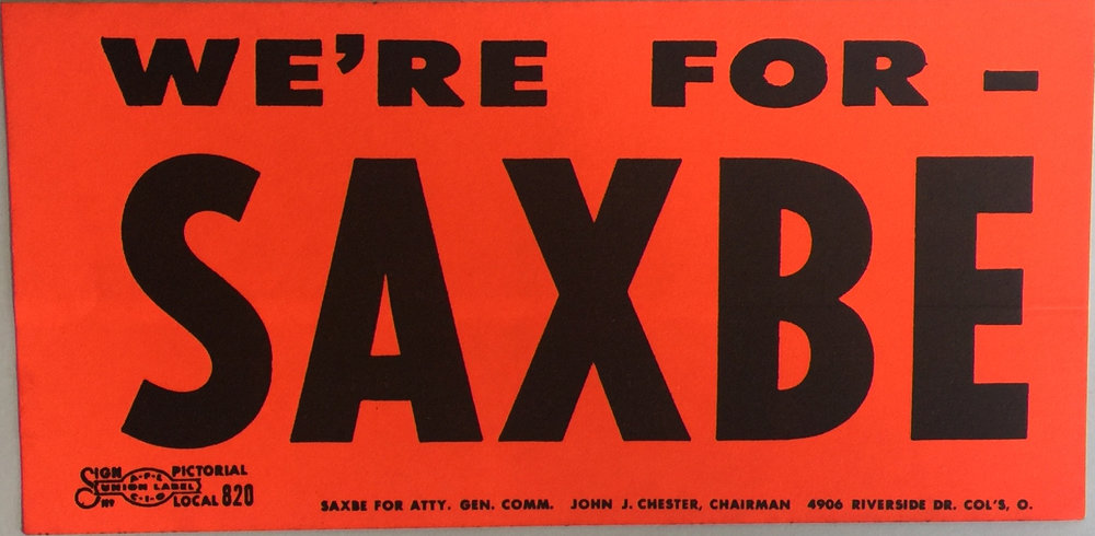 STICKER-uss SAXBE 4.jpg