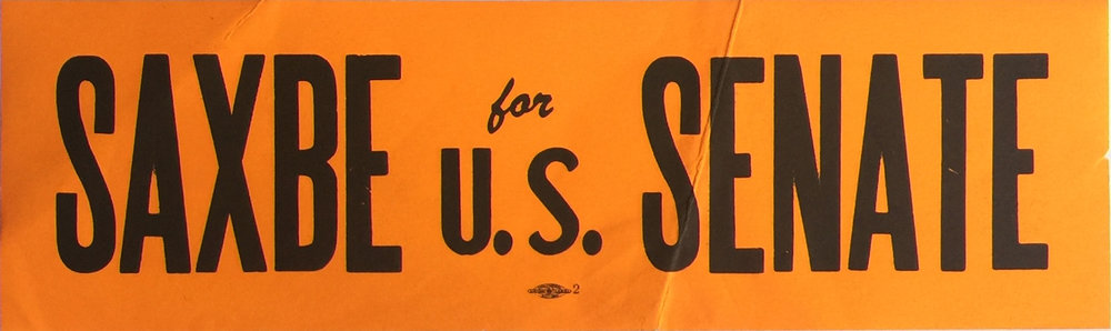 STICKER-uss SAXBE 5.jpg