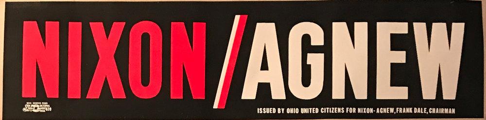 Sticker-pres1968 NIXON 3.jpg