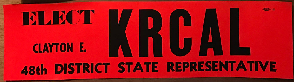 Sticker-StRep KRCAL 2.jpg