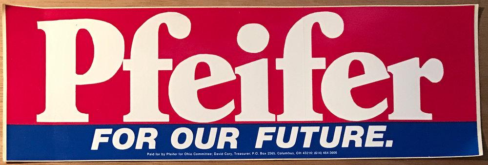 Sticker-uss Pfeifer 4.jpg