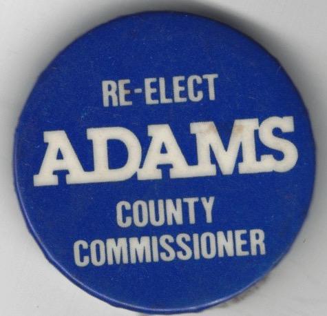 OHCommissioner-ADAMS01.jpeg