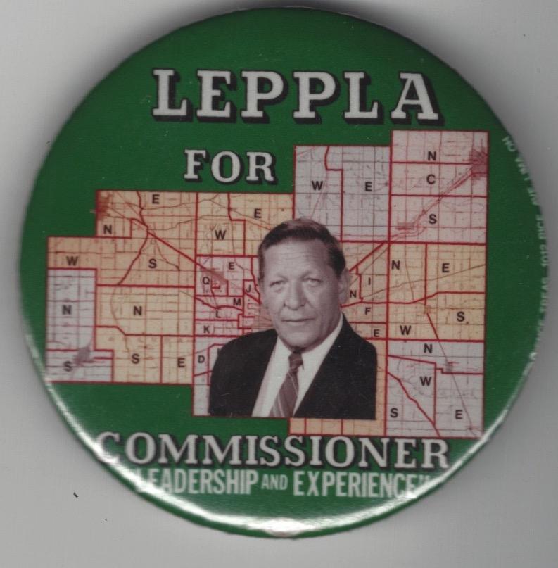OHCommissioner-LEPPLA01.jpeg