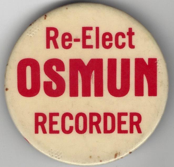 OHRecorder-OSMUN01.jpeg