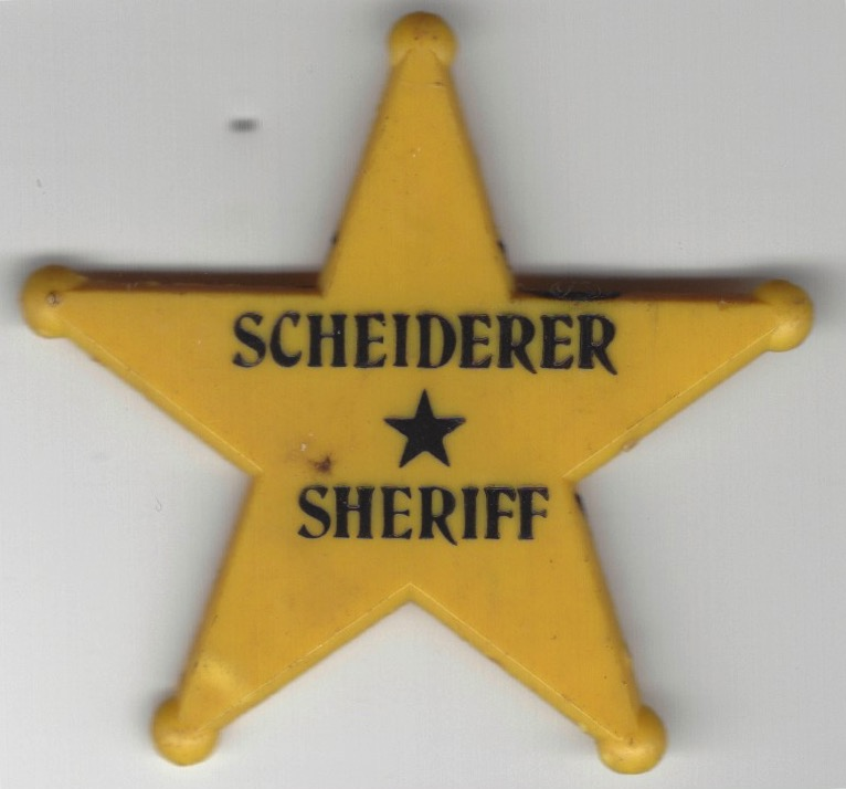 OHSheriff-SCHEIDERER01.jpeg