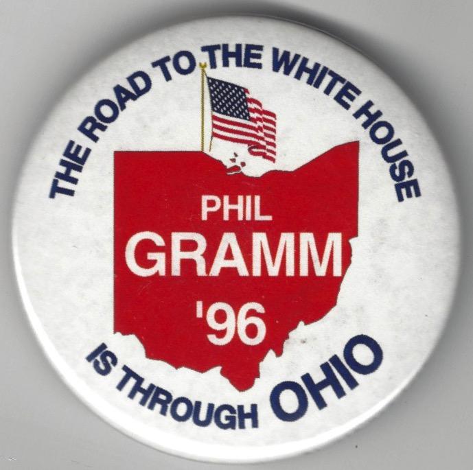 OHPres1992-61 GRAMM.jpeg