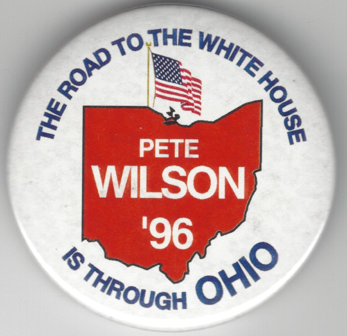 OHPres1992-81 WILSON.jpeg