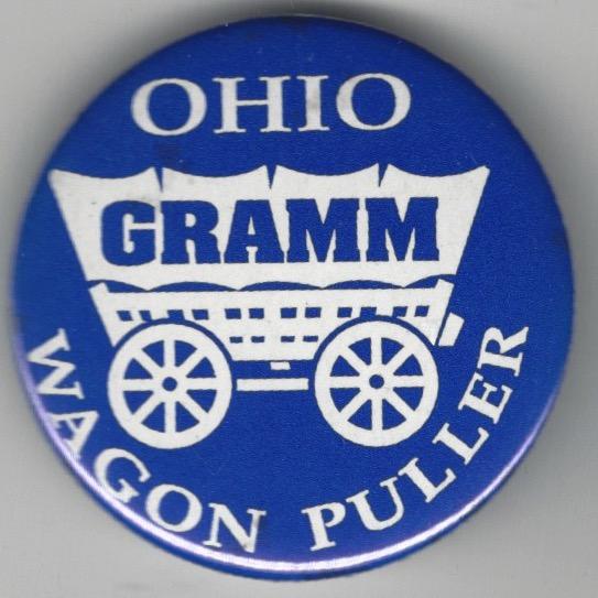 OHPres1996-62 GRAMM.jpeg