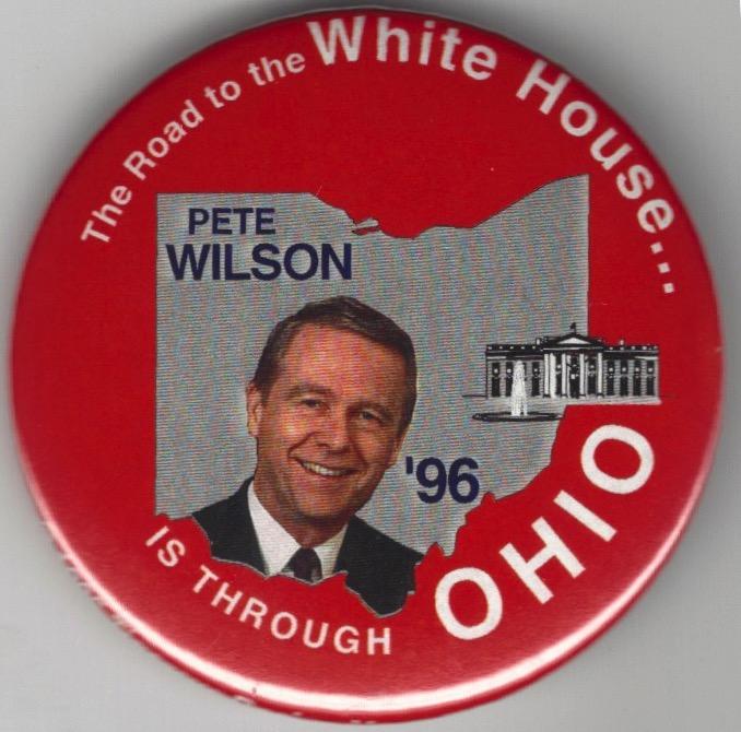 OHPres1996-82 WILSON.jpeg