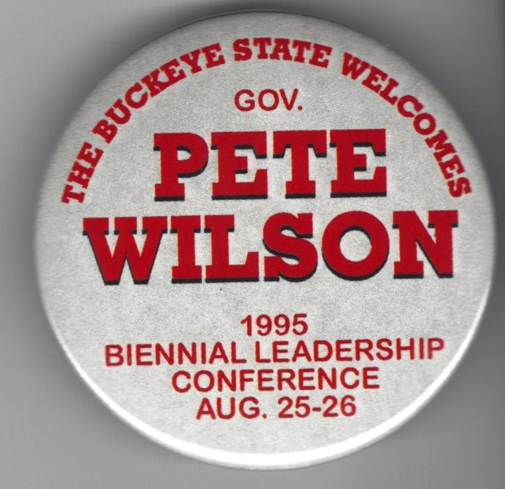 OHPres1996-83 WILSON.jpeg