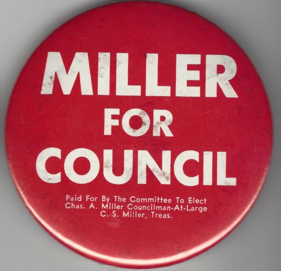 OHCouncil-MILLER01.jpeg