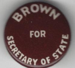 OH1926-SOS01 BROWN.jpeg