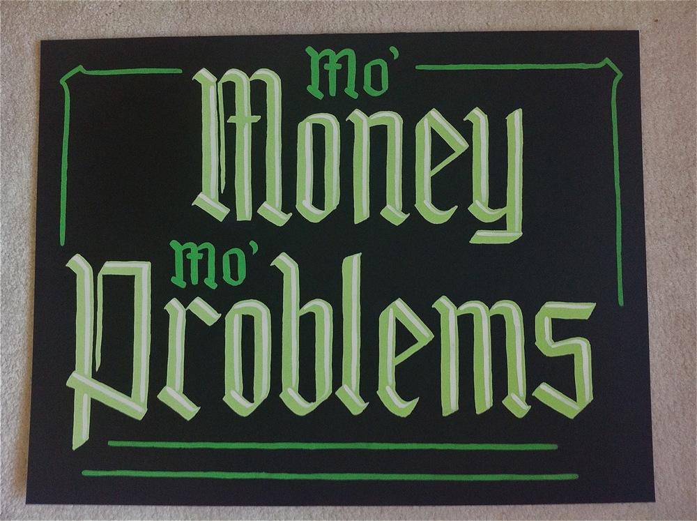 Mo Money - 01.jpg