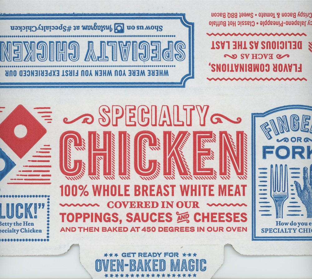 Dominos_Chicken_box.jpg