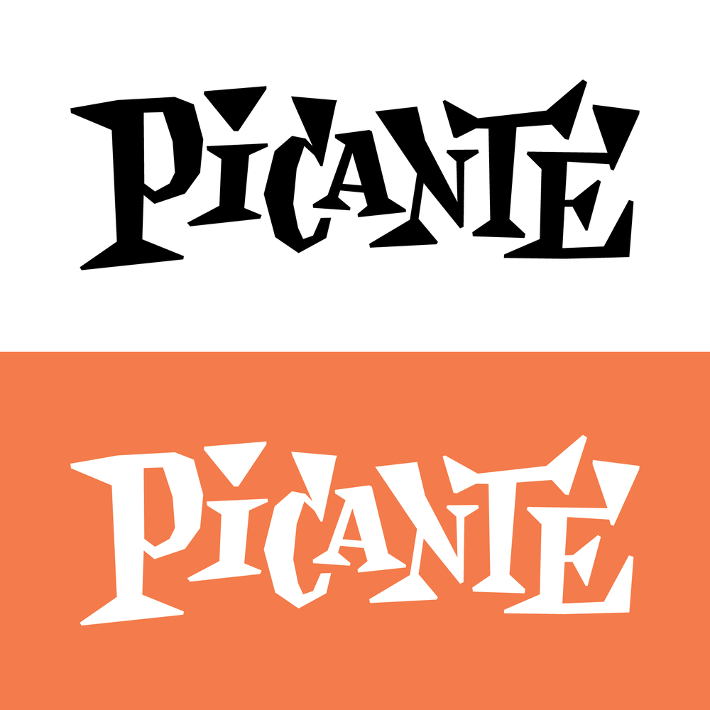 Picante27-27.png