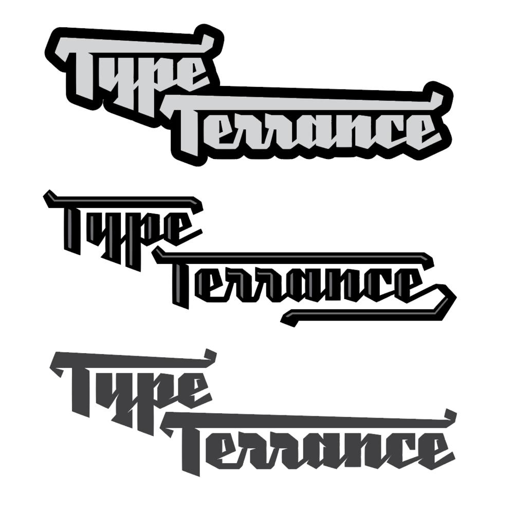 TypeTerrance_wordmarks.png