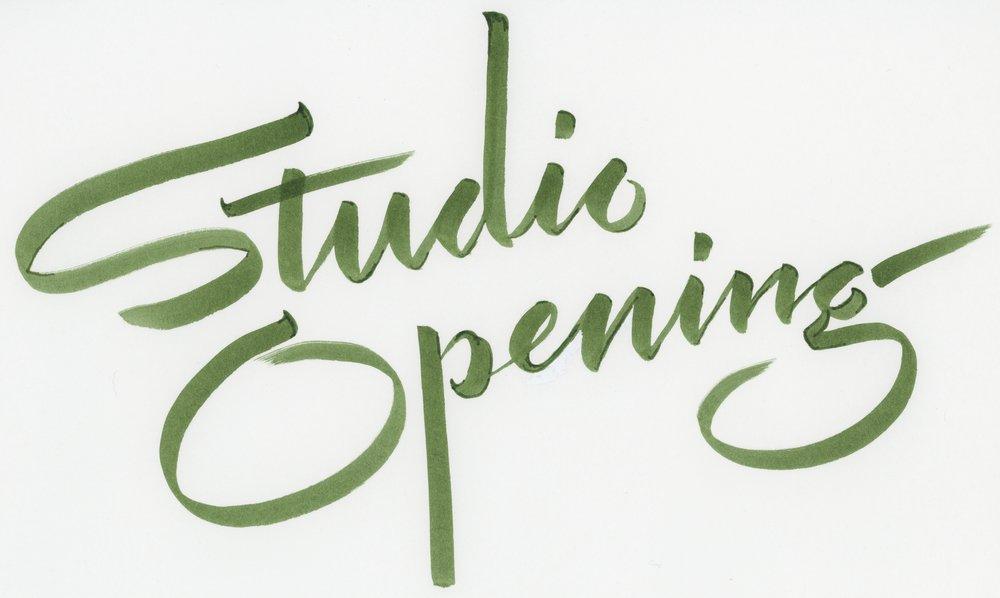 StudioOpening_final.jpg