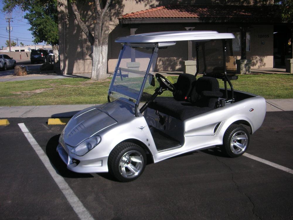 Z-Sport Silver 2.JPG