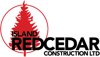 Island Red Cedar Construction Ltd.