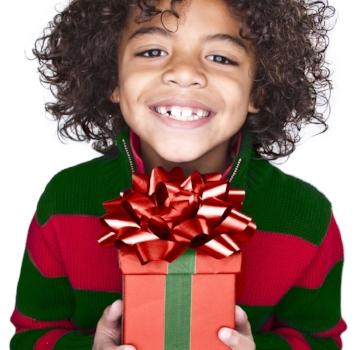 kid_christmas1.jpg