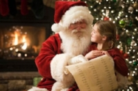 Santa-and-a-happy-child.jpg