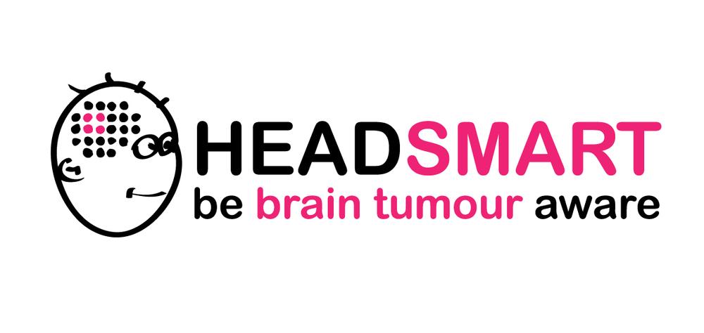 Headsmart_logo_final-combined.jpg