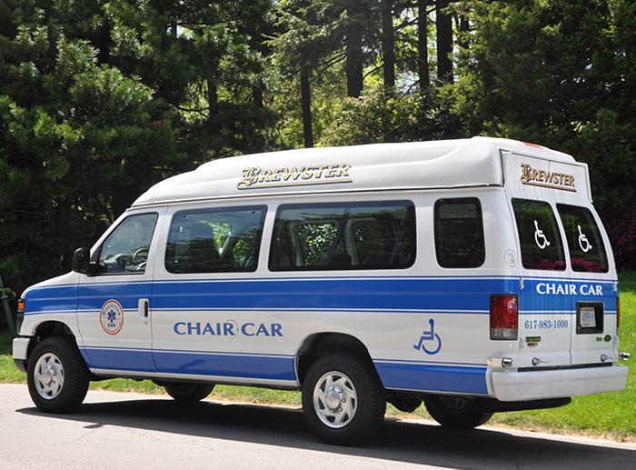 chaircar2.jpg