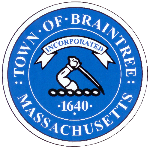 braintree seal
