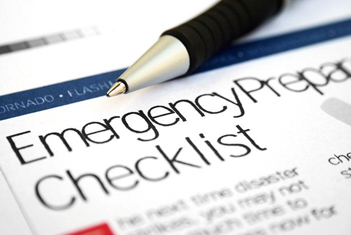 emergencychecklist.jpg