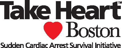 Take Heart Boston