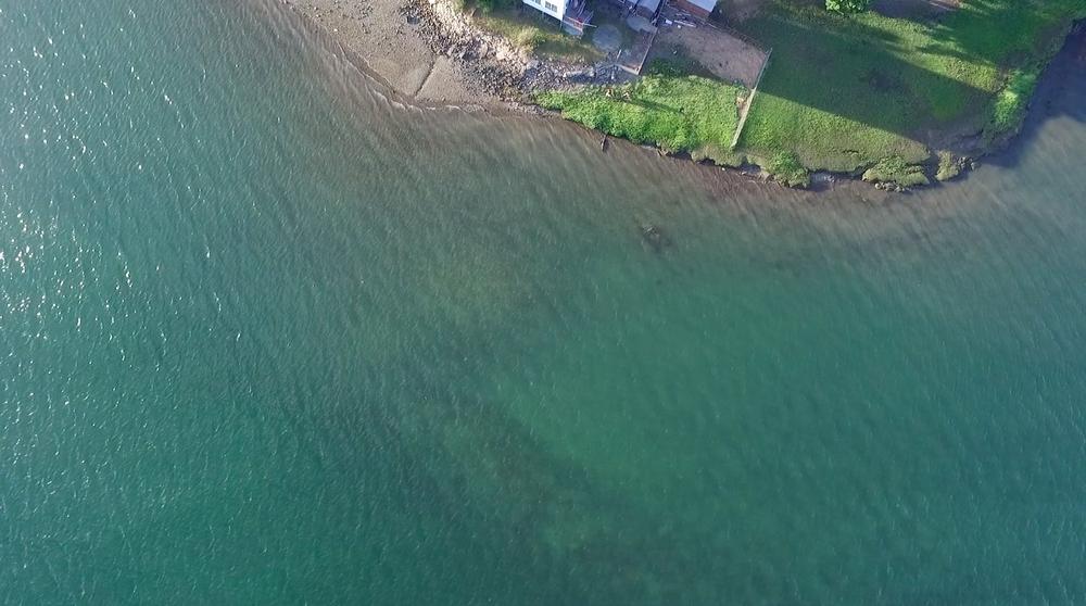 Drone7-4h.jpg