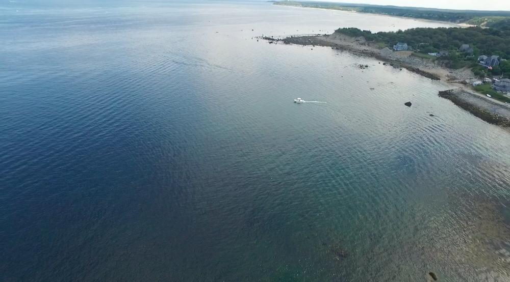 Drone7-4n.jpg