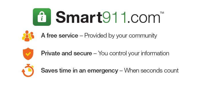 smart911