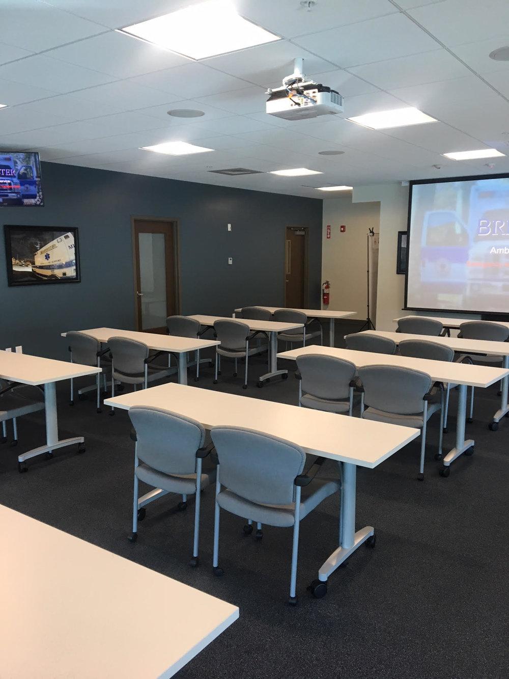 classroom4.jpg