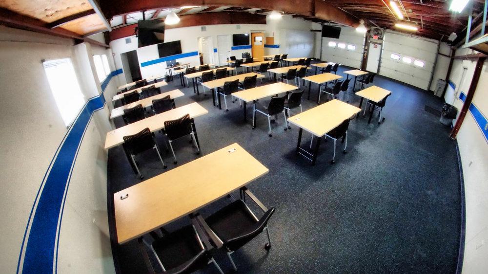 classroom (2).jpg