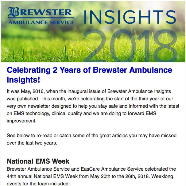 BAS June Insights