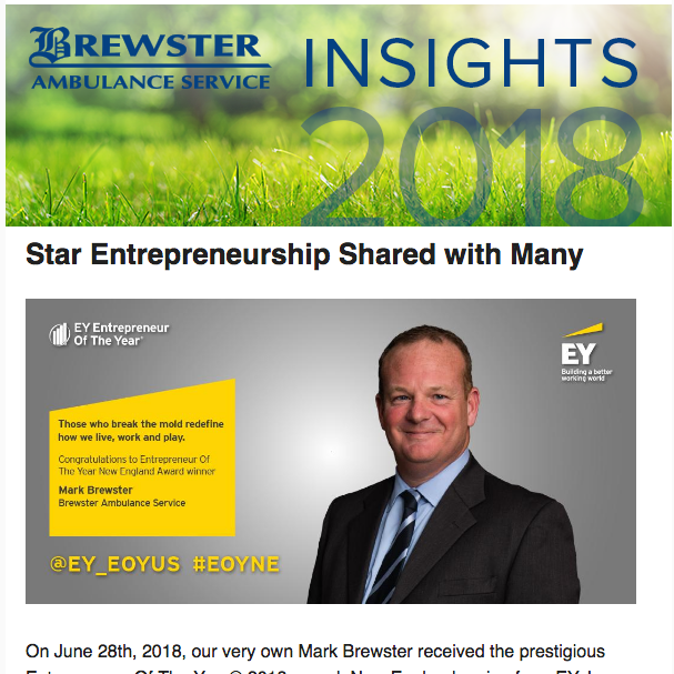 BAS Insights July/August