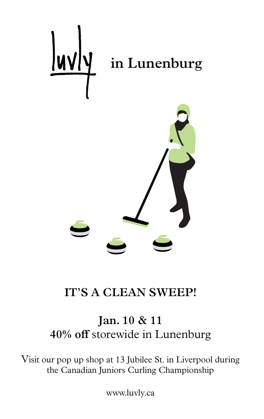 Curling AdWeb-02.png