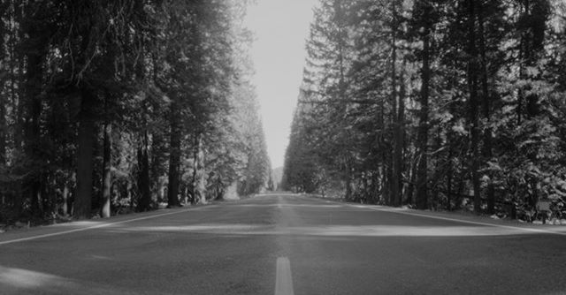 Pinhole fun on the Reality So Subtle 6x17. #believeinfilm #pinhole #realitysosubtle #idaho #idahoexplored